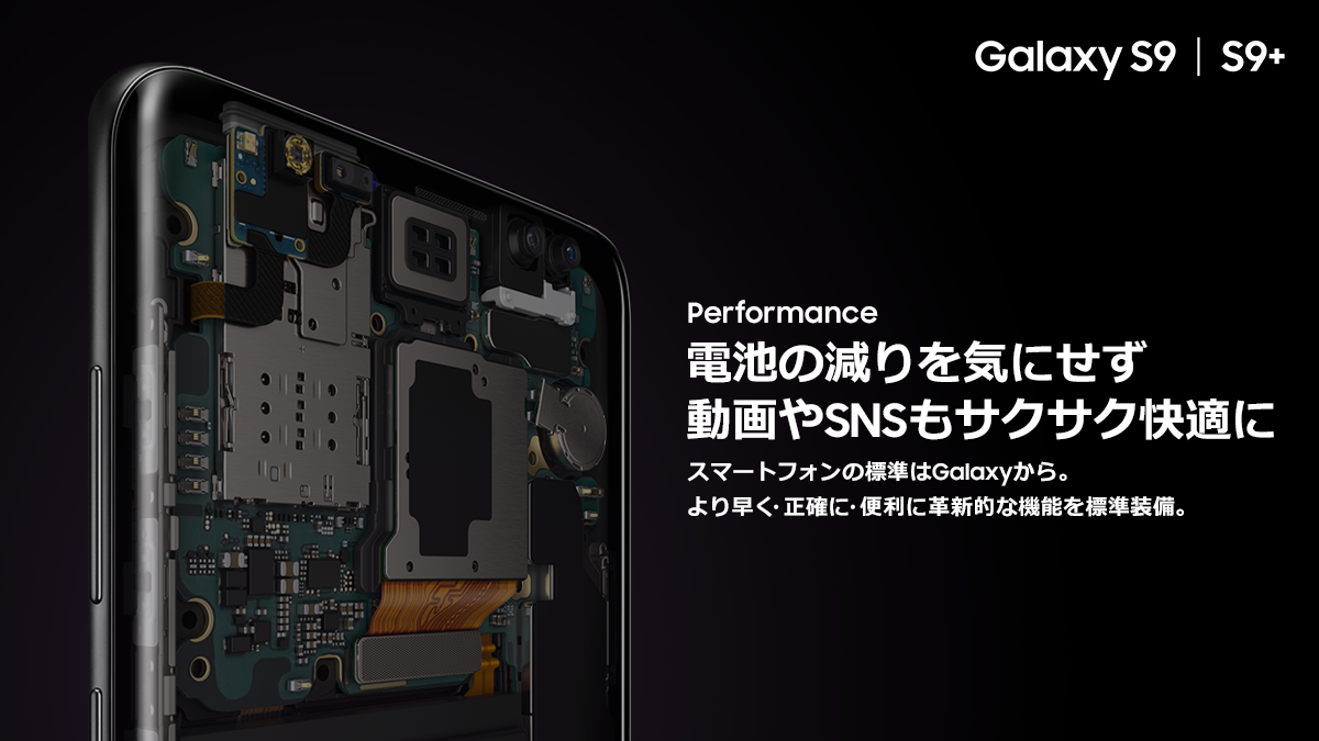 1200x675_Performance
